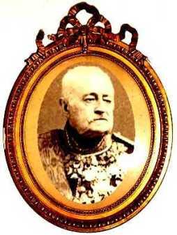 marechal-de-castellane
