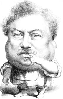 alexandre-dumas