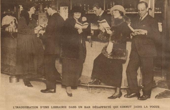 bar-librairie-new-york