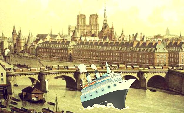bateau-seine