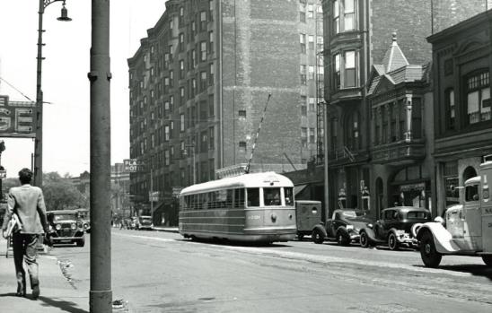chicago-1935