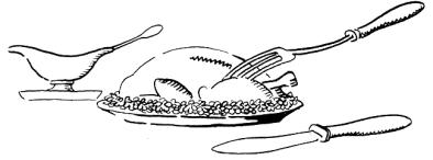 dindon-rôti