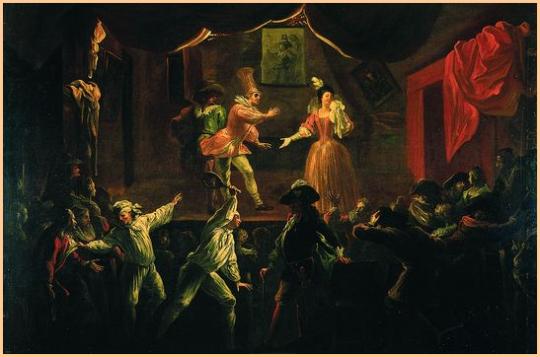 jean-baptiste-coulon