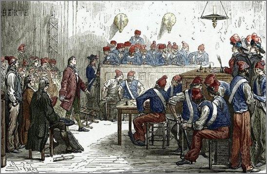 lavoisier-tribunal