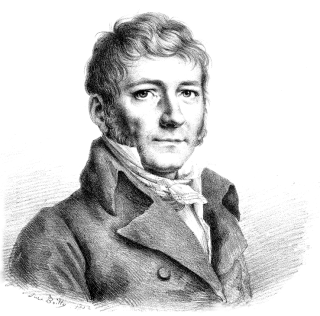 louis-simon-auger