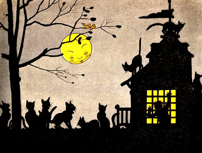serenade-chats