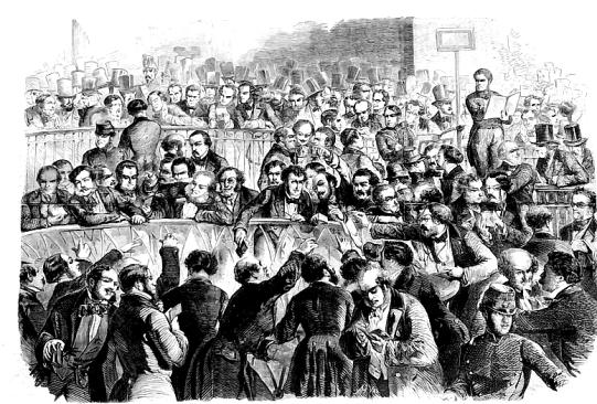 bourse-paris-(1850