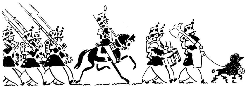 chien-regiment