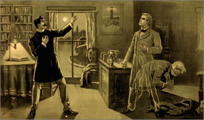 docteur-jekyll-mister-hyde