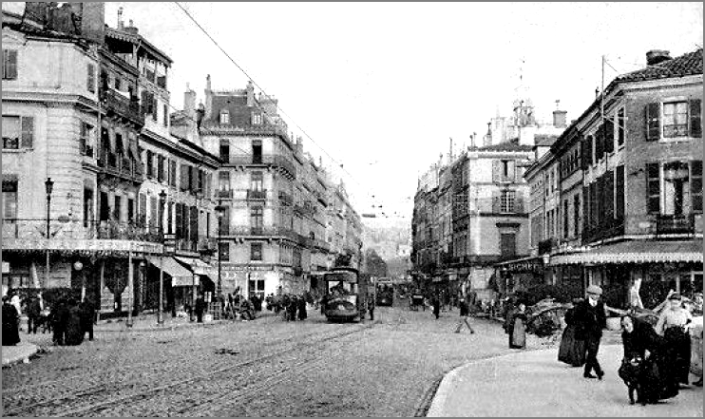toulouse-1915