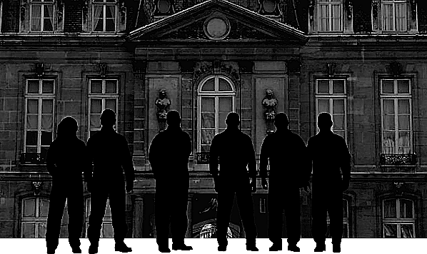 cabinet-noir-elysee