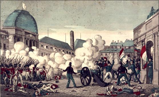 attaque-tuilerie