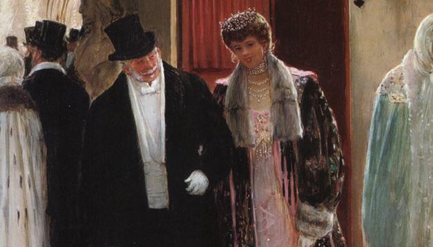 couple-opera