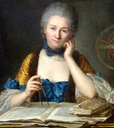emilie-du-chatelet