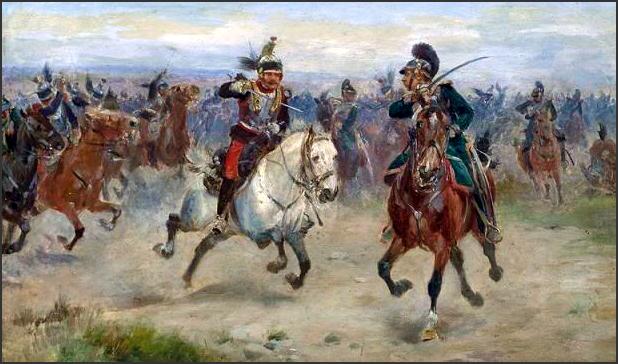 franco-prusse-guerre