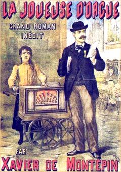 joueuse-orgue