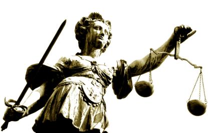 justice.