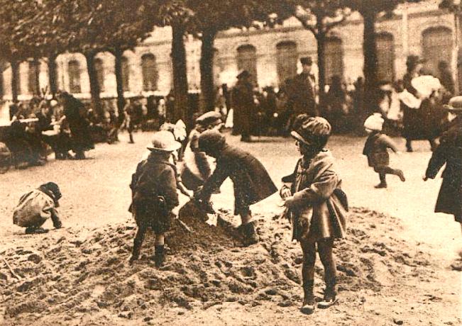 plage-paris-1920
