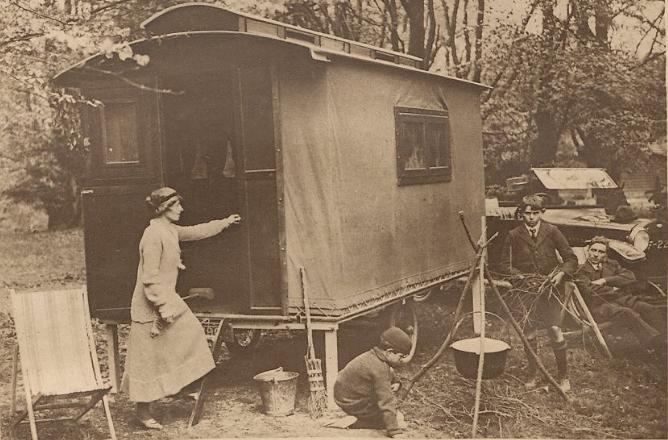 remorque-camping-2