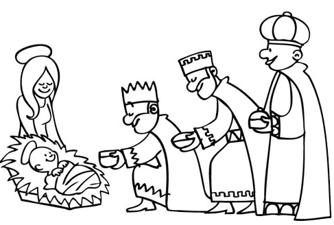 rois-mages