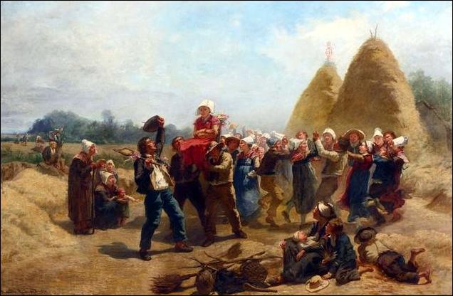 amédée-guerard