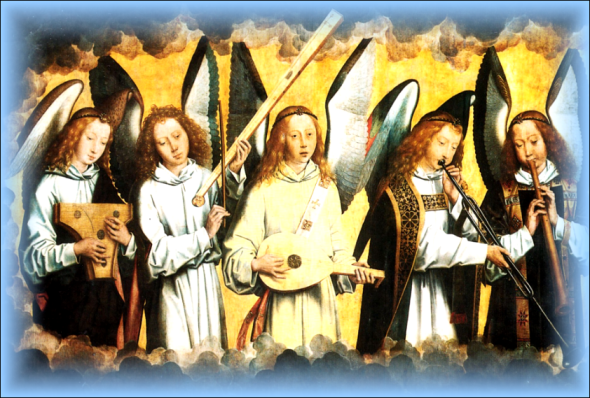 musique-anges.
