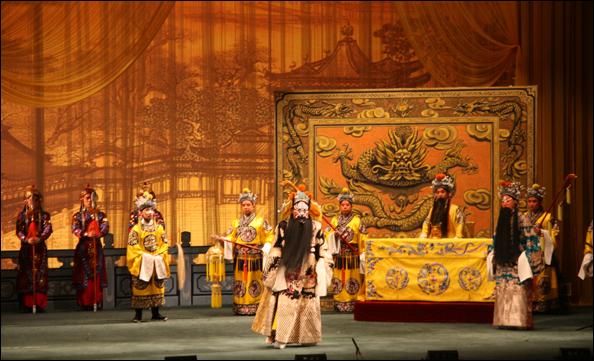 opera-pekin
