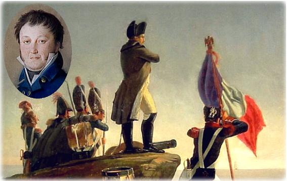 constant-napoleon