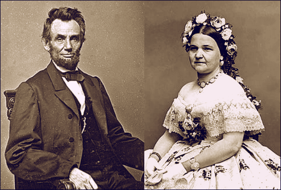 couple-lincoln-abraham
