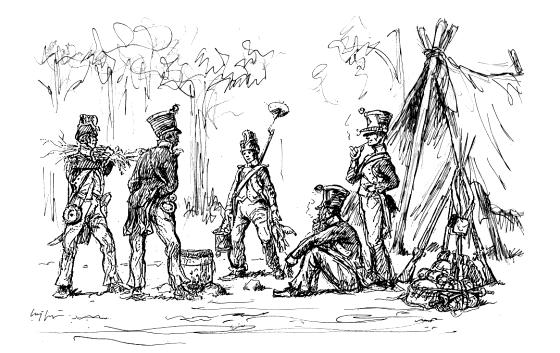 grande-armée