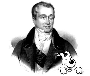 Guillaume- Dupuytren