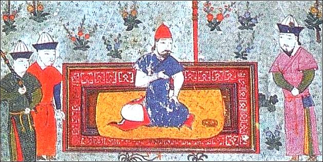 hassan-al-sabbah