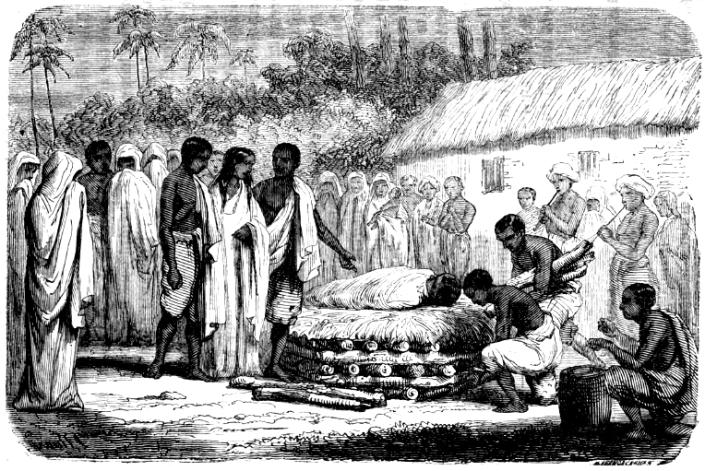 hindous-culte-des-morts