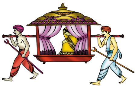 mariage-hindou