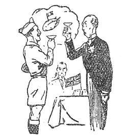 traité-france-jersey-poulets