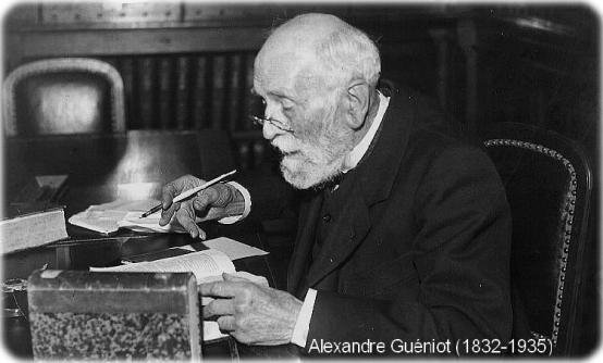 alexandre-guéniot.