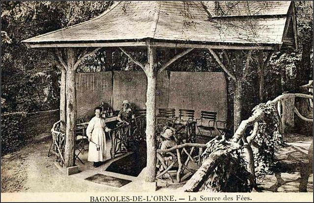 bagnoles-de-l-orne