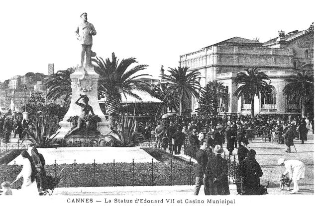 cannes-edouard-VII