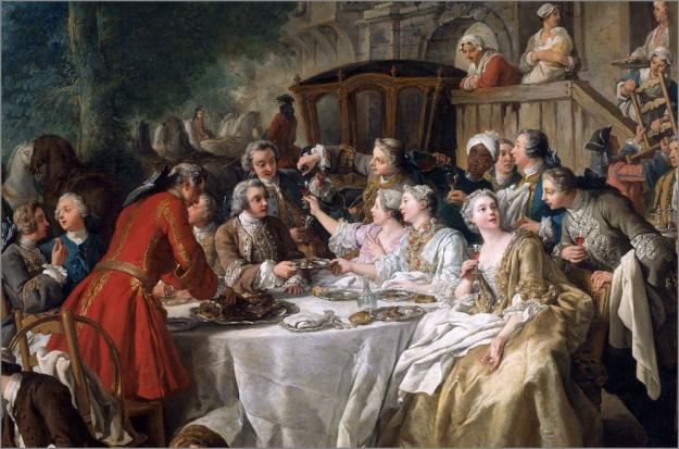 repas-louis-XIV