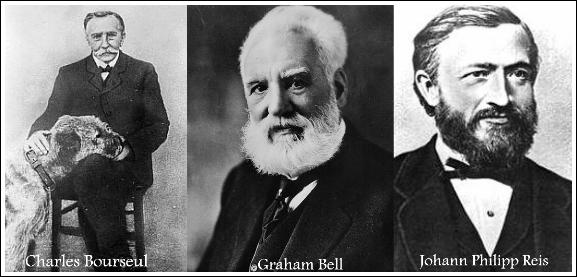 téléphone-inventeurs
