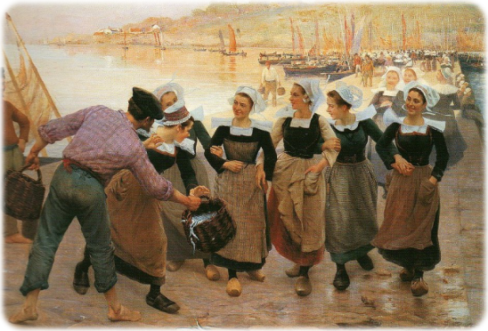alfred-guillou