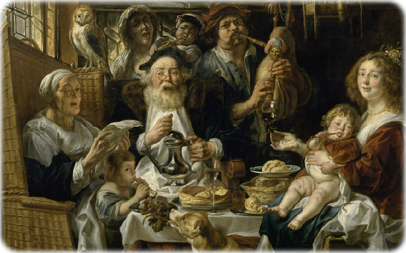 Jacob-Jordaens