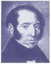marc-bernet
