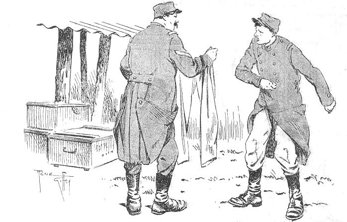 pantalon-sale-bersot