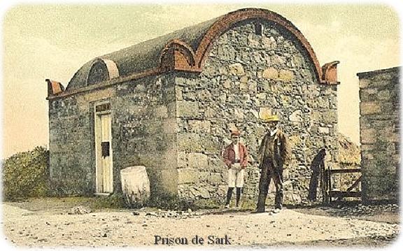 prison-sark