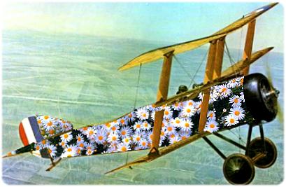 avion-gavroche