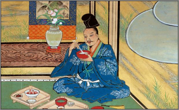repas-japon