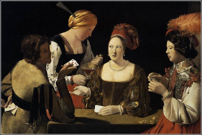 joueurs-cartes