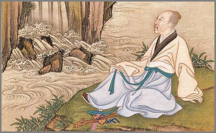 empereur-chine