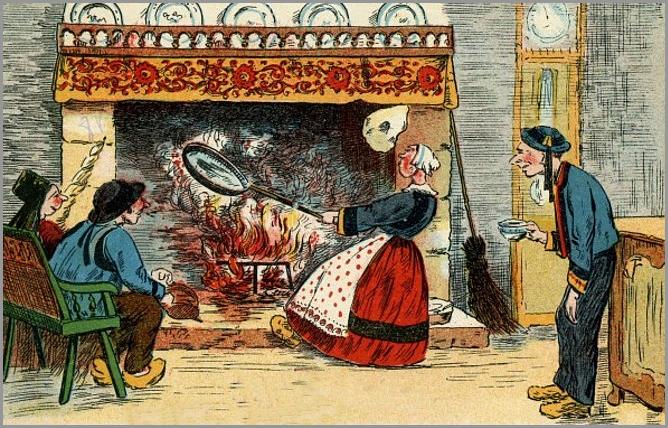 galette-bretagne
